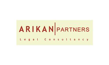 Arıkan Partners Hukuk Bürosu