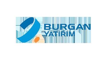 Burgan Yatırım