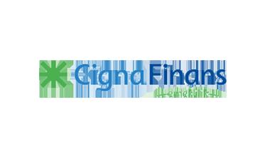 Cigna Finans Emeklilik