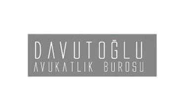Davutoğlu Avukatlık Bürosu