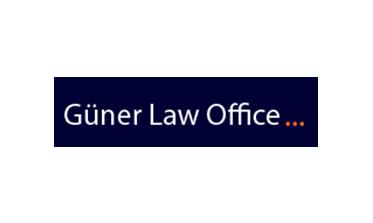 Güner Hukuk Bürosu
