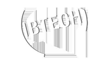 IBTech Uluslararası Bilişim ve İletişim Teknolojileri
