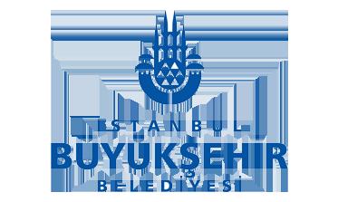 İBB İstanbul Büyükşehir Belediyesi