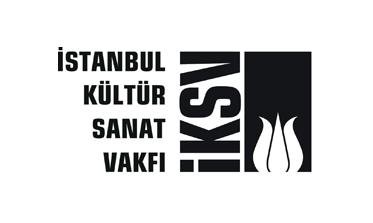 İKSV İstanbul Kültür Sanat Vakfı