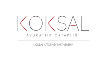 Köksal Avukatlık Ortaklığı