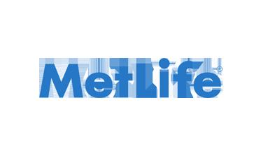 MetLife Emeklilik ve Hayat