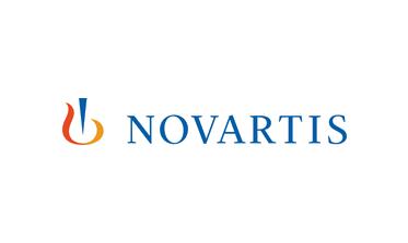 Novartis Sağlık Gıda ve Tarım Ürünleri