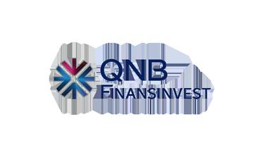 QNB Finans Invest