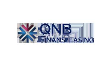 QNB Finans Leasing