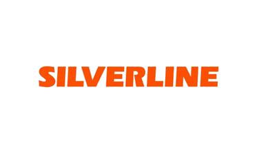 Silverline – Gümüş Grup