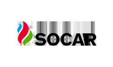 Socar