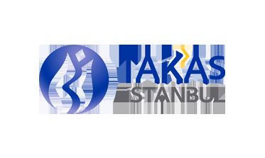 Takas İstanbul
