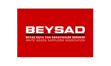 Beysad