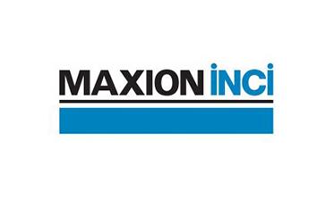 Maxion İnci