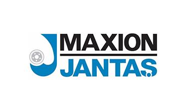Maxion Jantaş
