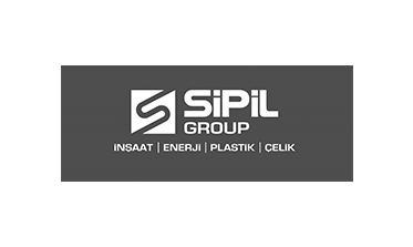 Sipil Group