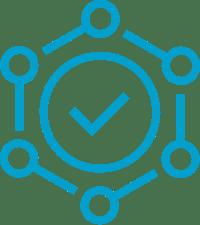 Entegre, Web Tabanlı Modelleme